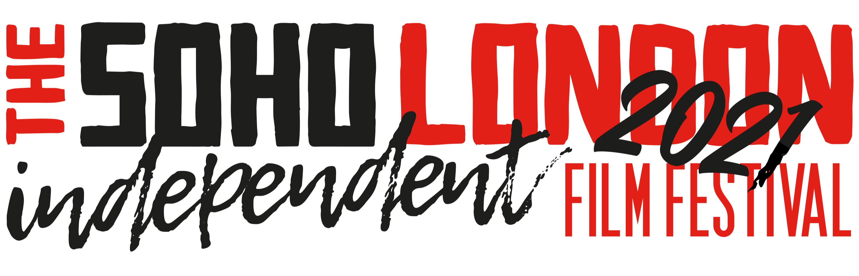 SOHOLIFF long logo