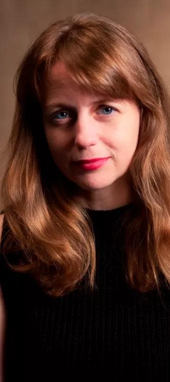 Stephanie Bamberg